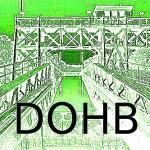 logo_dohb_v2.jpg